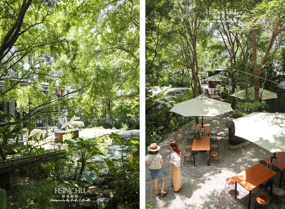新竹秘境厚食聚落洞穴咖啡43.jpg