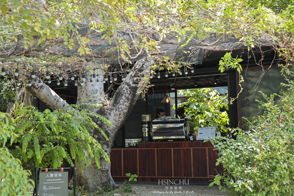 新竹秘境厚食聚落洞穴咖啡45.jpg