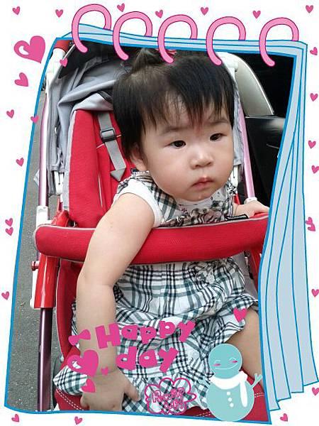 C360_2011-07-10 15-38-36_魔圖.jpg