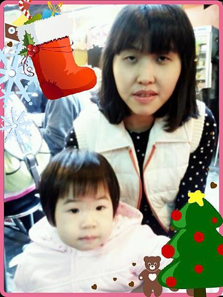 C360_2011-12-1014-04-09_魔圖.jpg