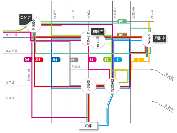 access_map_02