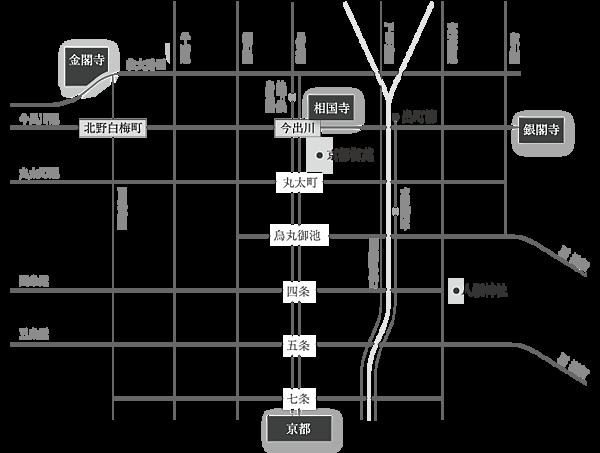 access_map_01
