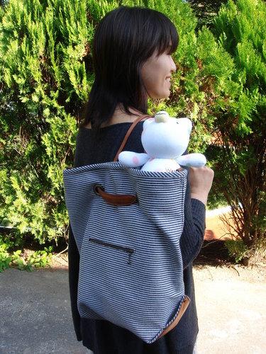 旅行袋2.jpg
