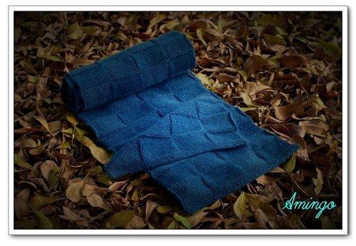 藍染手工圍巾.jpg