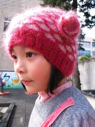 毛線帽1.jpg