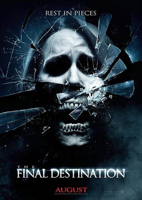 Final Destination 5.jpg