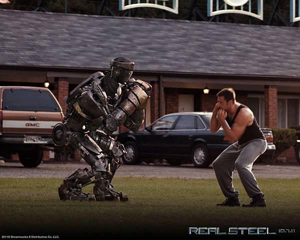 real-steel02.jpg