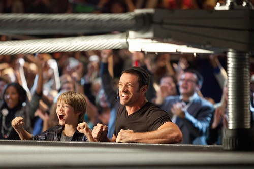 hugh-jackman-and-dakota-goyo-in-real-steel.jpg