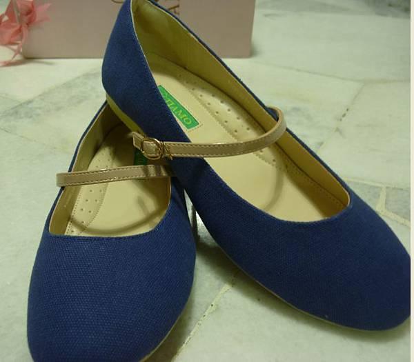 shoe4