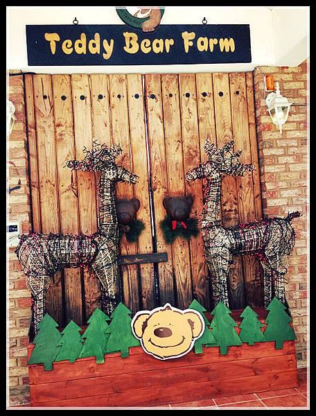teddybear farm.jpg