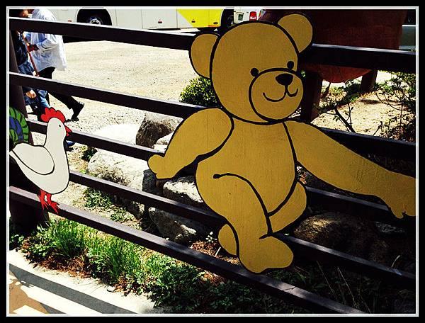 teddybearfarm gate.jpg
