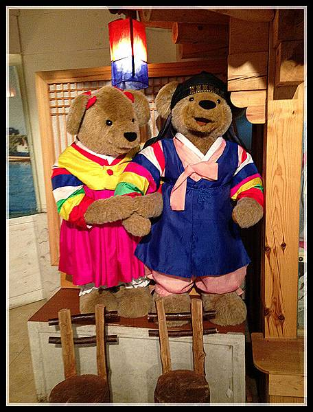 teddykorea.jpg