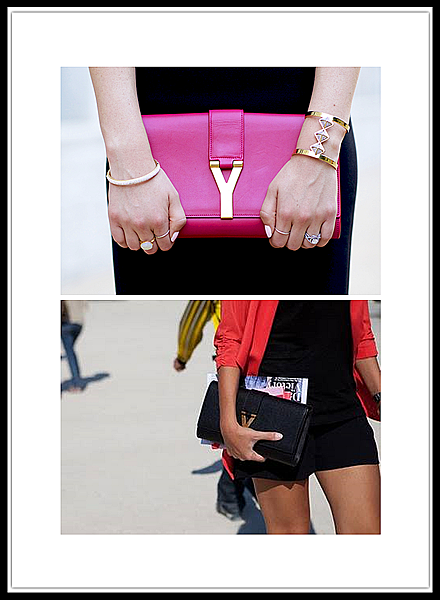 ysl-hot-pink-clutch-nyfw_副本.png