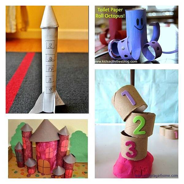 toilet-paper-roll-crafts1