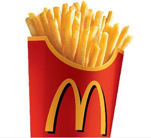 mcdonalds-fries-profile.jpg