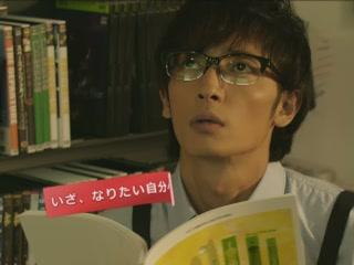 gyousei_now[(000356)23-13-34].JPG