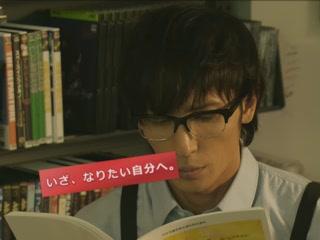 gyousei_now[(000393)23-13-35].JPG