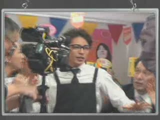 tamaki_brand[(001178)23-12-29].JPG