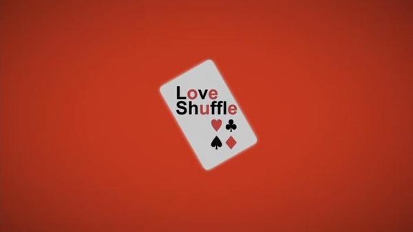 Love Shuffle放送直前 (2009.01.10 704x396 DivX6.8.4)[(000098)15-14-56].JPG