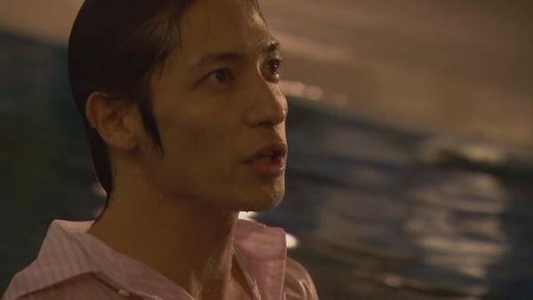 Love Shuffle放送直前 (2009.01.10 704x396 DivX6.8.4)[(000364)15-15-05].JPG