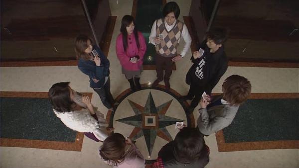 Love Shuffle放送直前 (2009.01.10 704x396 DivX6.8.4)[(000542)15-15-11].JPG