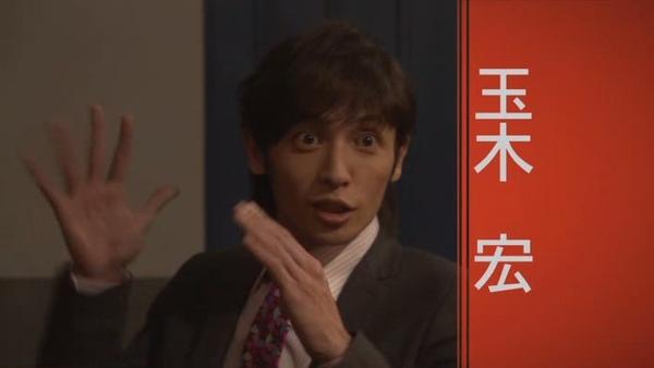 Love Shuffle放送直前 (2009.01.10 704x396 DivX6.8.4)[(000737)15-15-18].JPG