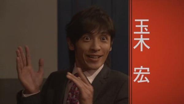 Love Shuffle放送直前 (2009.01.10 704x396 DivX6.8.4)[(000755)15-15-18].JPG