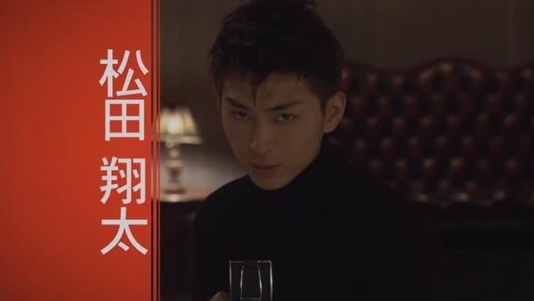 Love Shuffle放送直前 (2009.01.10 704x396 DivX6.8.4)[(000824)15-15-21].JPG