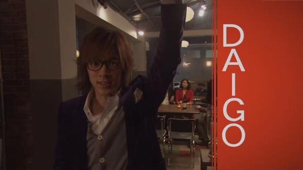 Love Shuffle放送直前 (2009.01.10 704x396 DivX6.8.4)[(000874)15-15-22].JPG