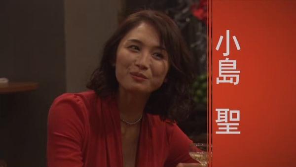 Love Shuffle放送直前 (2009.01.10 704x396 DivX6.8.4)[(000936)15-15-24].JPG