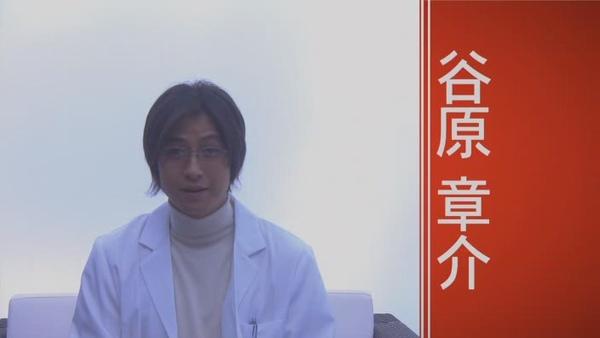 Love Shuffle放送直前 (2009.01.10 704x396 DivX6.8.4)[(001022)15-44-40].JPG