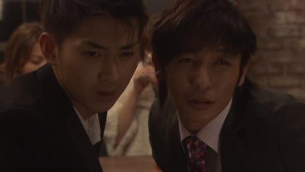 Love Shuffle放送直前 (2009.01.10 704x396 DivX6.8.4)[(001319)15-15-37].JPG