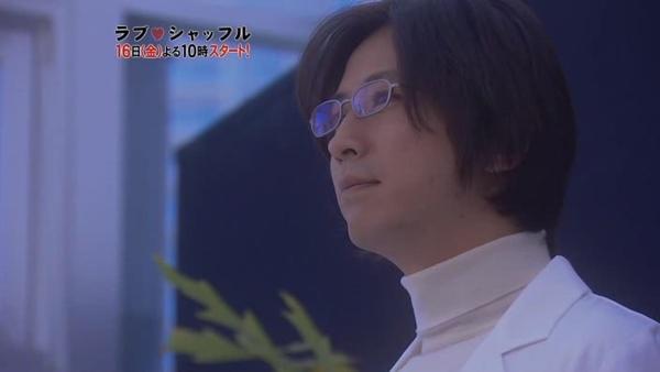 Love Shuffle放送直前 (2009.01.10 704x396 DivX6.8.4)[(013626)15-21-05].JPG