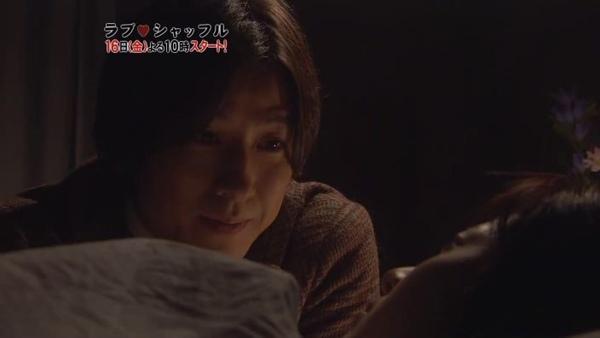 Love Shuffle放送直前 (2009.01.10 704x396 DivX6.8.4)[(013771)15-21-10].JPG