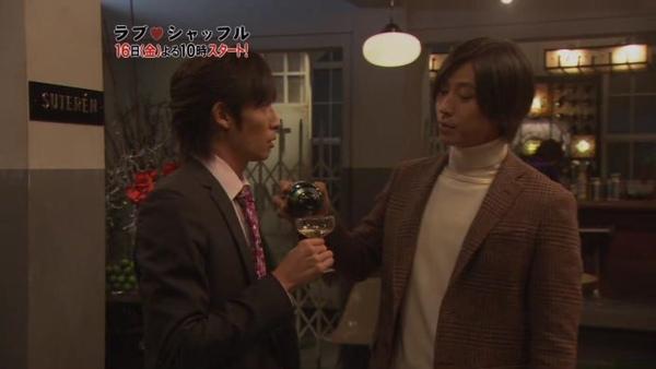 Love Shuffle放送直前 (2009.01.10 704x396 DivX6.8.4)[(014035)15-21-18].JPG