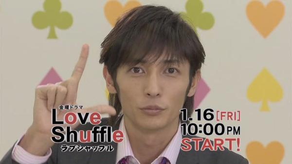 Love Shuffle放送直前 (2009.01.10 704x396 DivX6.8.4)[(031837)15-24-21].JPG