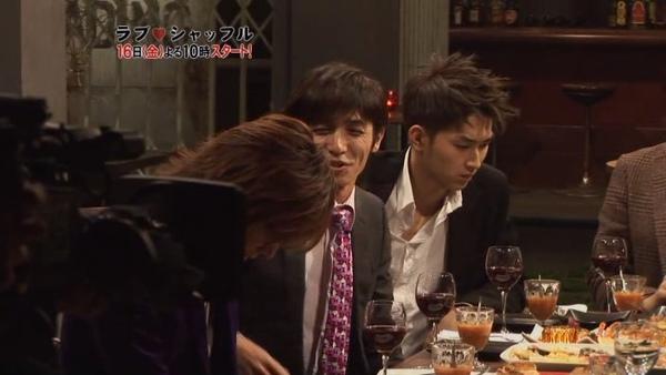 Love Shuffle放送直前 (2009.01.10 704x396 DivX6.8.4)[(046433)15-26-39].JPG