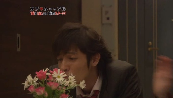 Love Shuffle放送直前 (2009.01.10 704x396 DivX6.8.4)[(047538)15-27-16].JPG