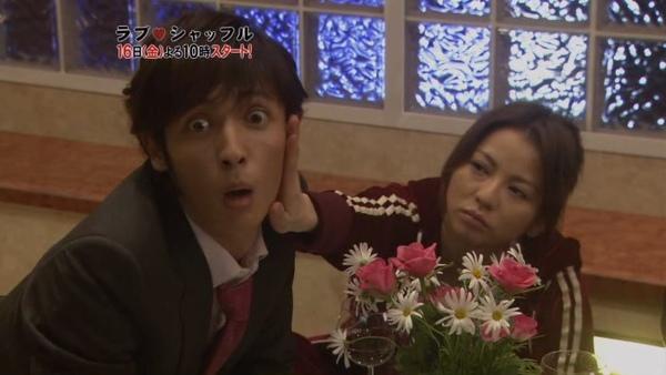 Love Shuffle放送直前 (2009.01.10 704x396 DivX6.8.4)[(047569)15-27-17].JPG