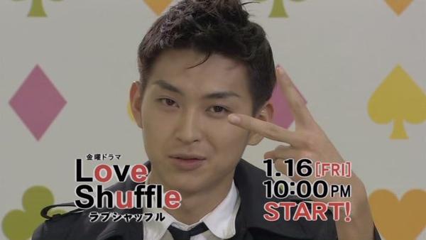 Love Shuffle放送直前 (2009.01.10 704x396 DivX6.8.4)[(071355)15-38-13].JPG