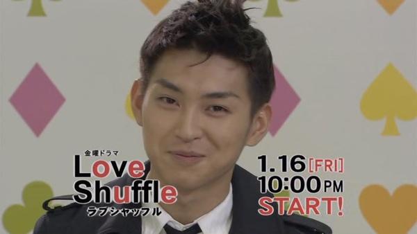 Love Shuffle放送直前 (2009.01.10 704x396 DivX6.8.4)[(071380)15-38-14].JPG