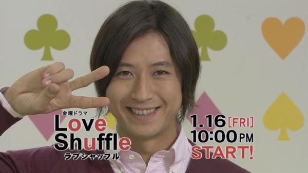 Love Shuffle放送直前 (2009.01.10 704x396 DivX6.8.4)[(077437)15-39-19].JPG
