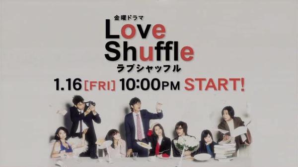 Love Shuffle放送直前 (2009.01.10 704x396 DivX6.8.4)[(082136)15-41-56].JPG
