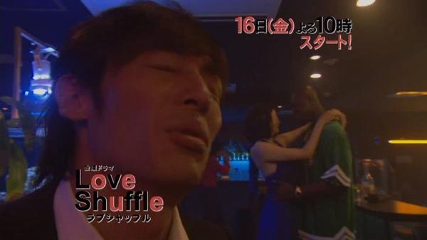 Love Shuffle放送直前 (2009.01.10 704x396 DivX6.8.4)[(082272)15-42-01].JPG