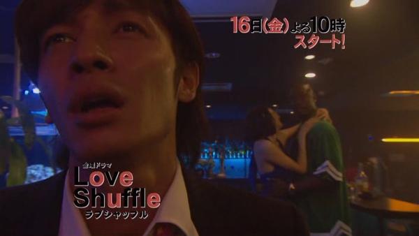 Love Shuffle放送直前 (2009.01.10 704x396 DivX6.8.4)[(082328)15-42-03].JPG