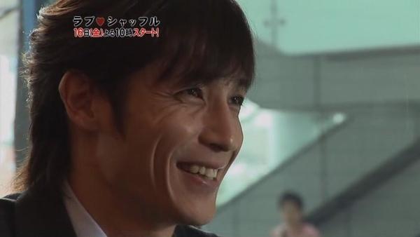 Love Shuffle放送直前 (2009.01.10 704x396 DivX6.8.4)[(004525)15-16-47].JPG