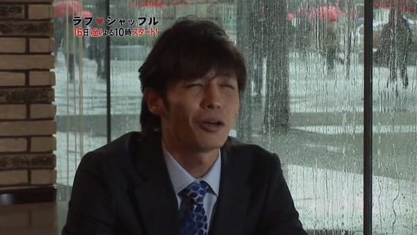 Love Shuffle放送直前 (2009.01.10 704x396 DivX6.8.4)[(004688)15-16-52].JPG