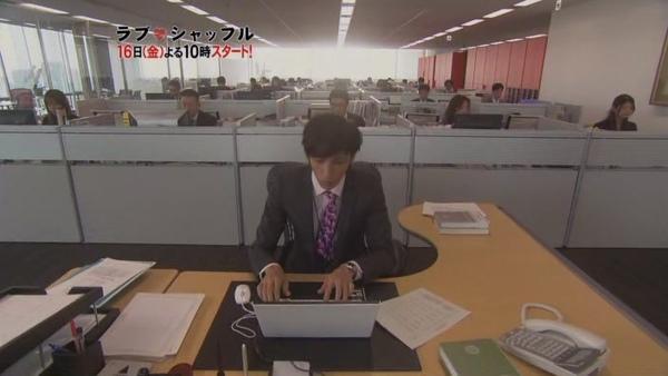 Love Shuffle放送直前 (2009.01.10 704x396 DivX6.8.4)[(005040)15-17-04].JPG
