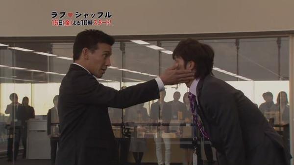 Love Shuffle放送直前 (2009.01.10 704x396 DivX6.8.4)[(005247)15-17-11].JPG