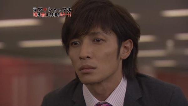 Love Shuffle放送直前 (2009.01.10 704x396 DivX6.8.4)[(005374)15-17-15].JPG